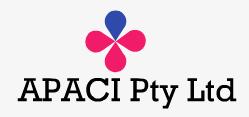 apaci.com.au